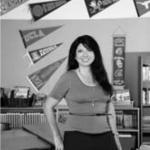 Dr Robin Avelar La Salle Principals Exchange sm