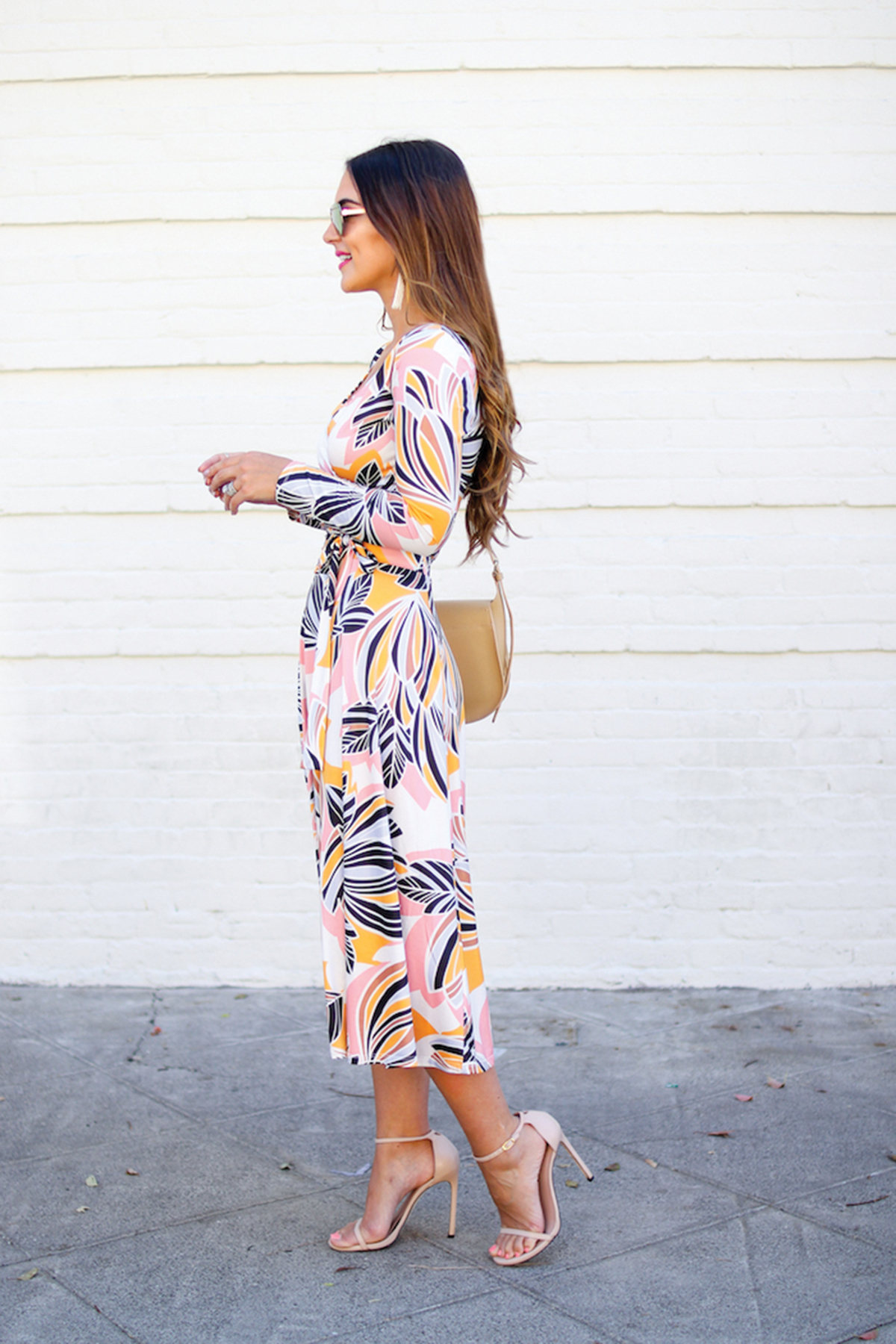 ed3194e5e410a O.C. Blogger Kathleen Barnes Builds Her Brand With Inspiration From ...