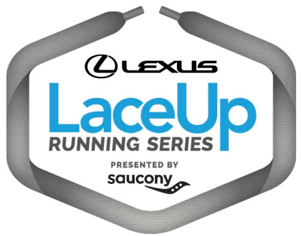 LaceUp_Logo_Primary