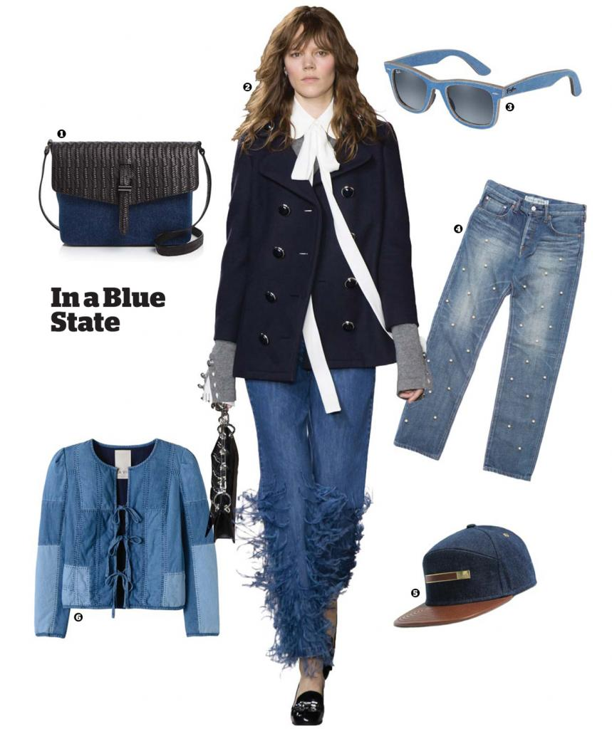 46_Style_Finds.indd