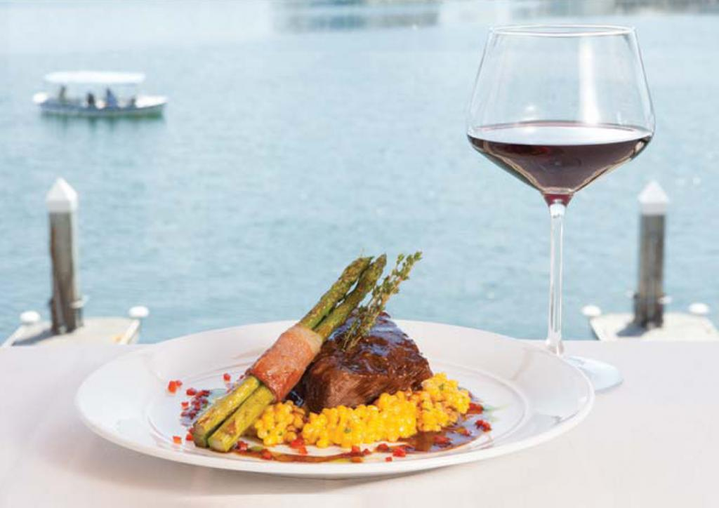 the-winery-braised-prime-beef-short-rib