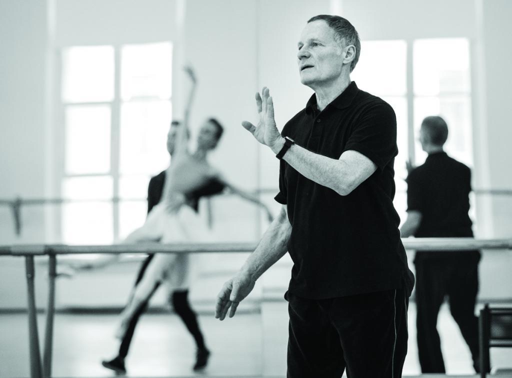 rehearsing-the-bronze-horseman-dancers-anna-kuligina-_-leonide-sarafanov-photo-by-stas-levshin-4