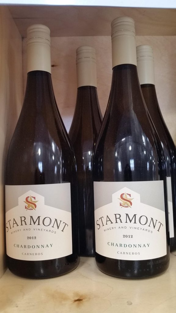 starmont-bottle
