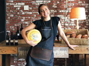 chef-ashley-cochrane_baker-and-olive