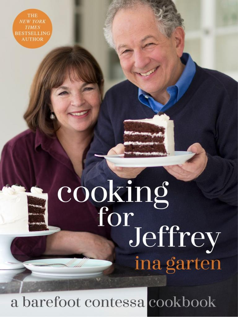 ina-garten-cooking-for-jeffrey-cover