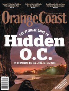 oc_dec16_cover