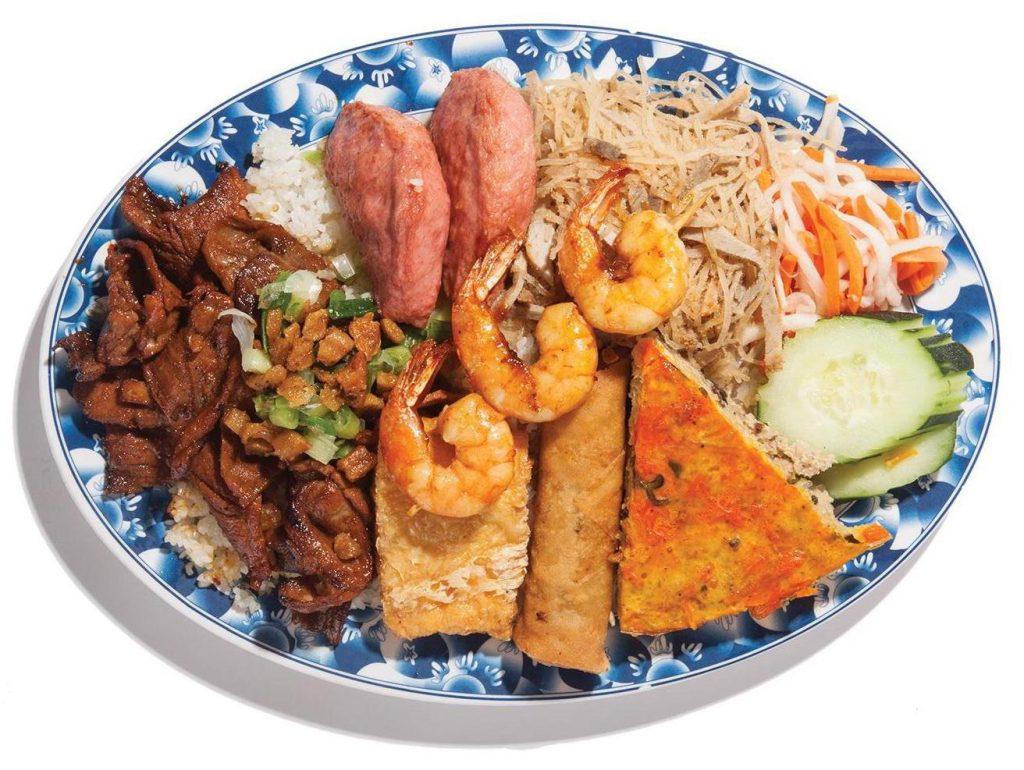 vietnamese-broken-rice