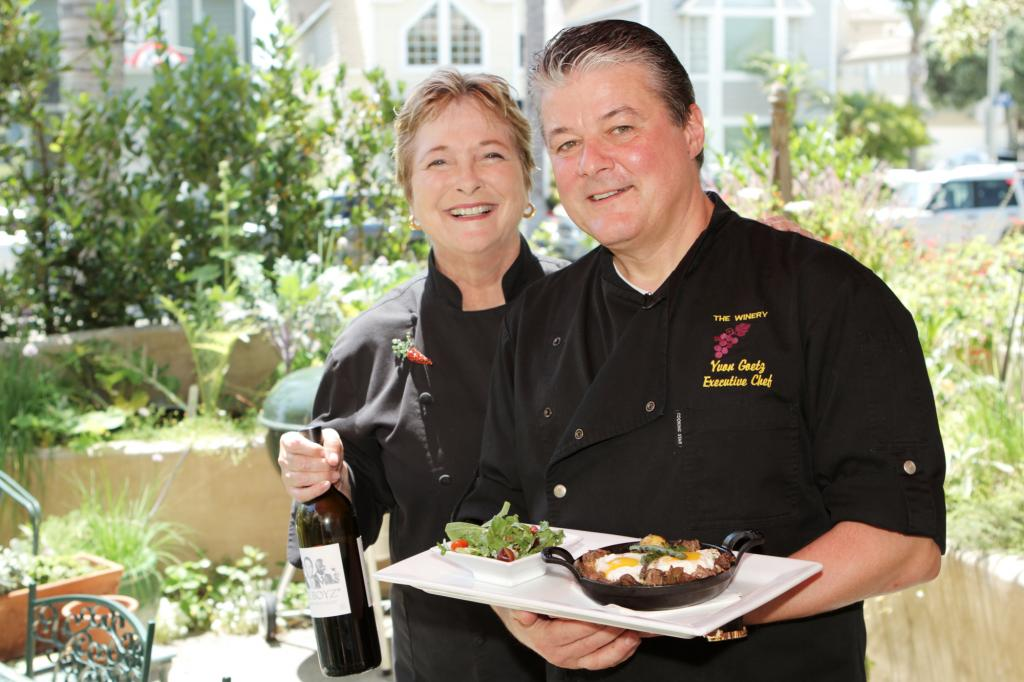 winery-oc-chef-yvon-goetz-cathy-thomas-wine