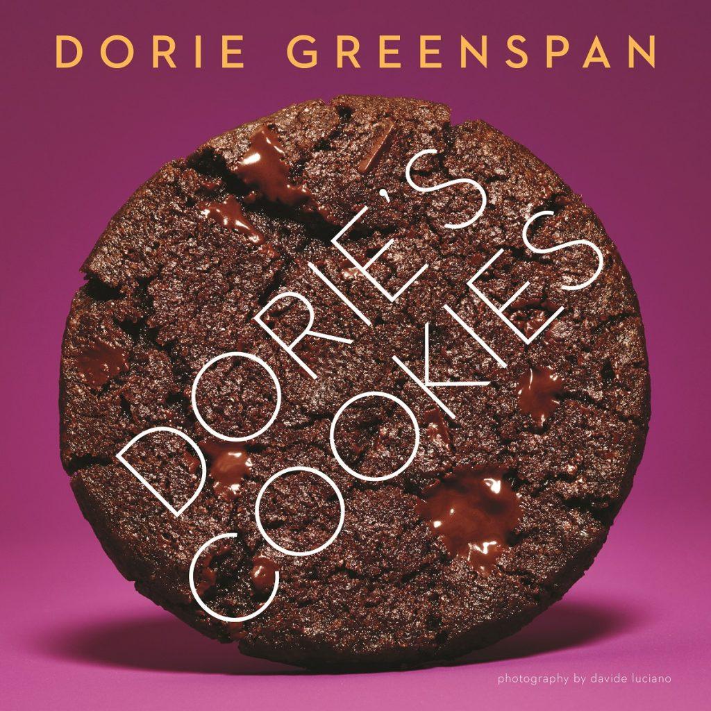 dories-cookies-cover