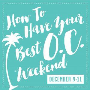 weekend_calendar_2-9