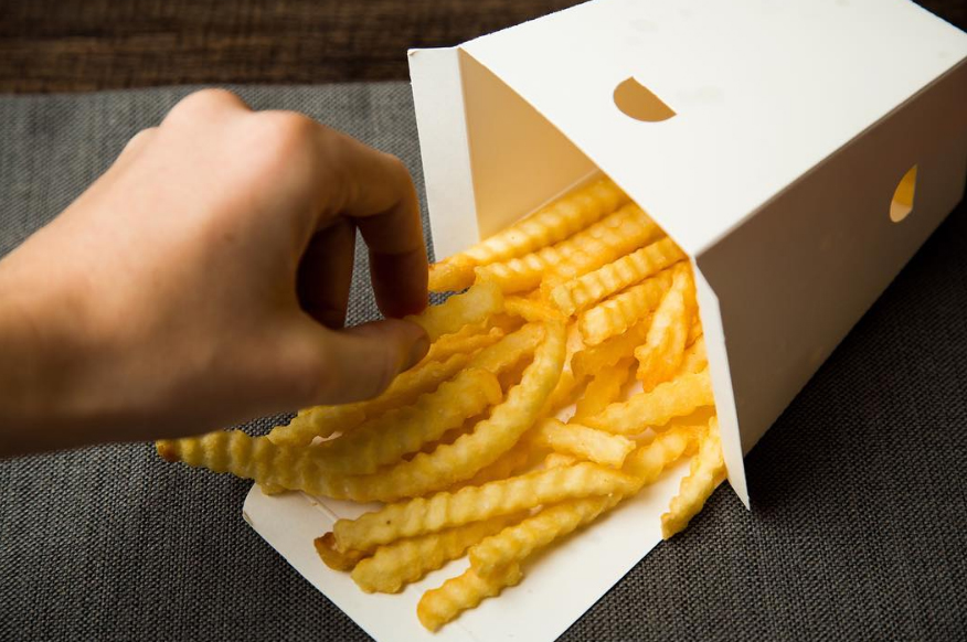 halal-guys-fries