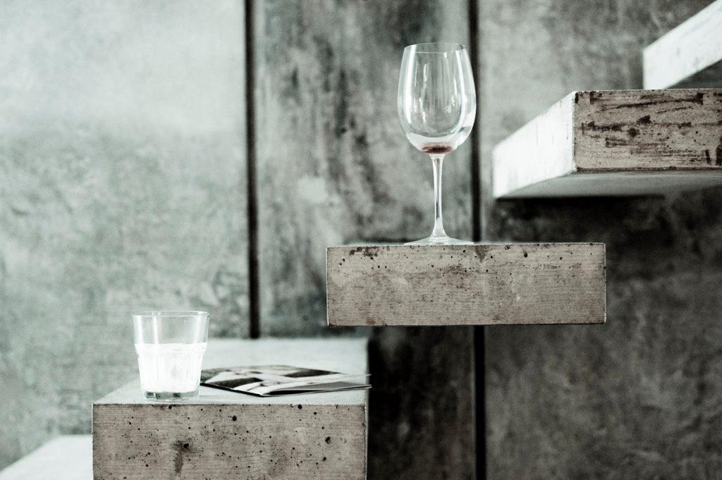 wine-detox