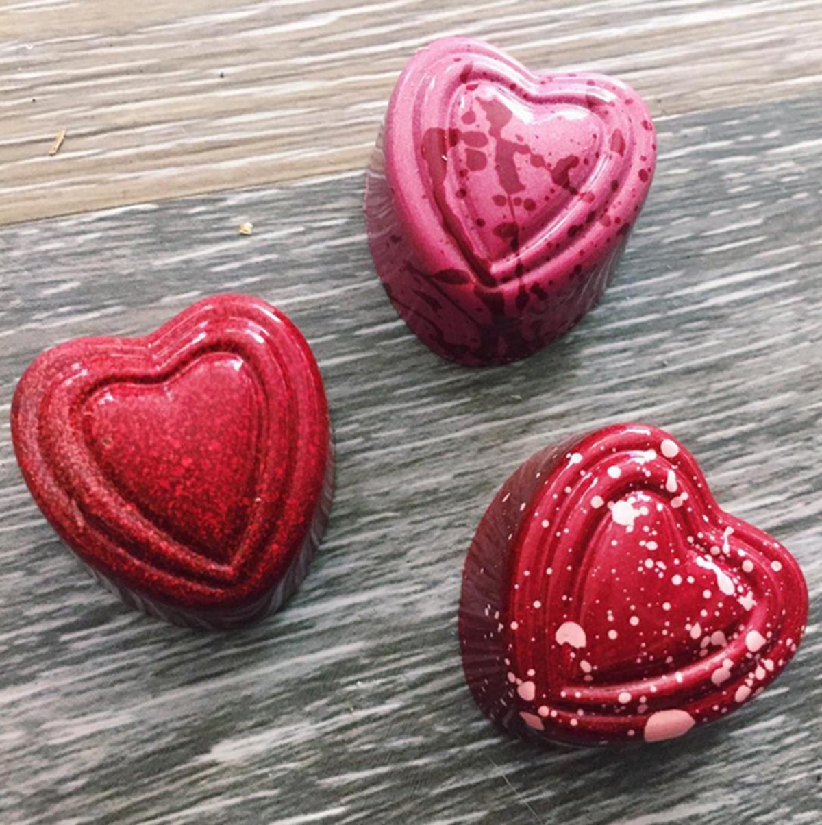 ec094d1ba77 30 Valentine s Day Gift Ideas!