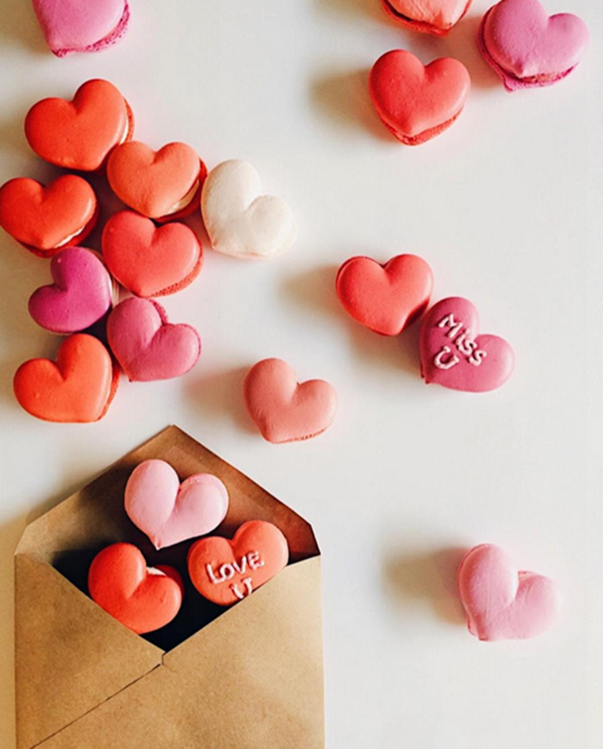 30 Valentine S Day Gift Ideas