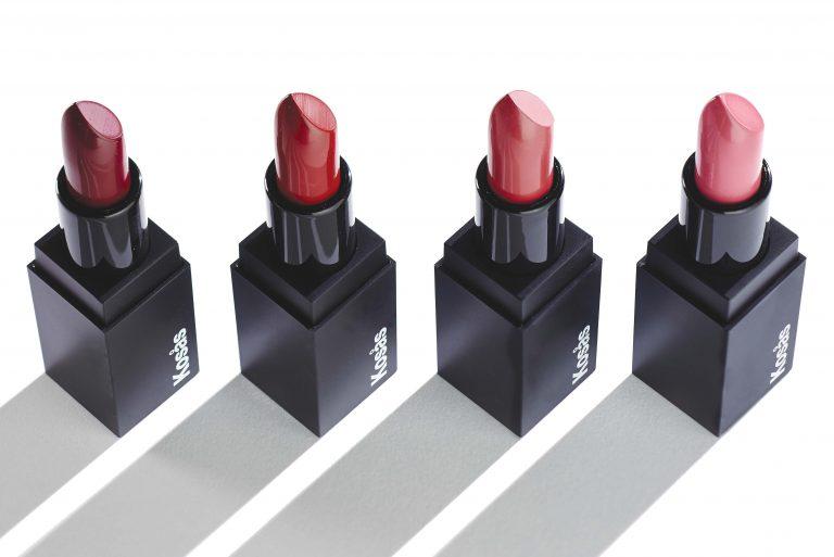 Beauty Simplified: Sheena Yaitanes' on Her Line Kosas Cosmetics