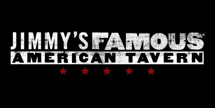 Jimmy's Famous American Tavern – OC Restaurant Week 2017