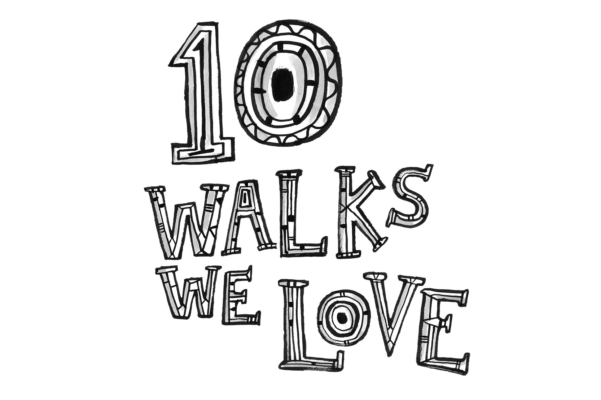 image relating to Printable Guides named Printable Textbooks toward Our Preferred Walks in just Orange County