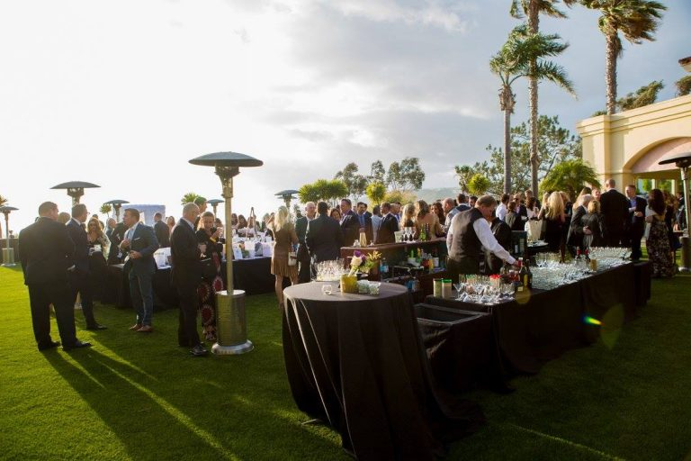 SoCal's Cure SMA Gala of Hope Raises $165K to Combat Spinal Muscular Atrophy
