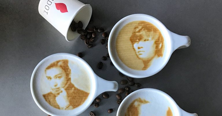 Bardot Bars & Coffee
