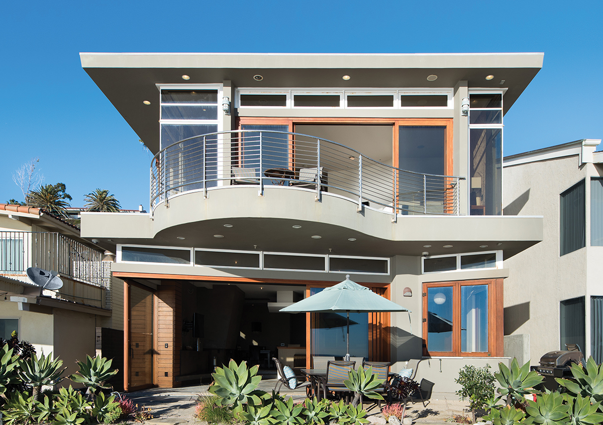 Dana Point Homes That Are On The Market