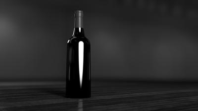 Dear, O.C. Restaurants: Stop with the Wine Generics