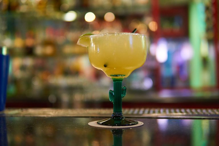 Here are Some Local Ways to Enjoy National Margarita Day