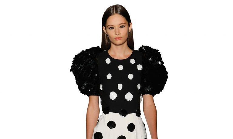 Rock The Dots With These 6 Style Finds!