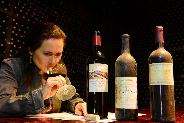 Holiday Weekend Wine Tastings Not to Miss