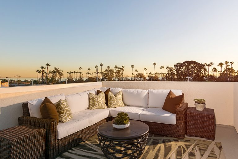 New Dana Point Homes Available in Ideal Location, Perfect for Active Individuals and Outdoor Lovers