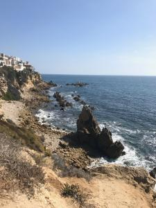 best places to eat corona del mar