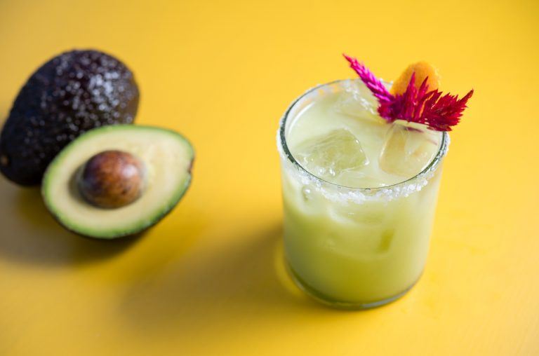 Three Great Spots For National Tequila Day in O.C.