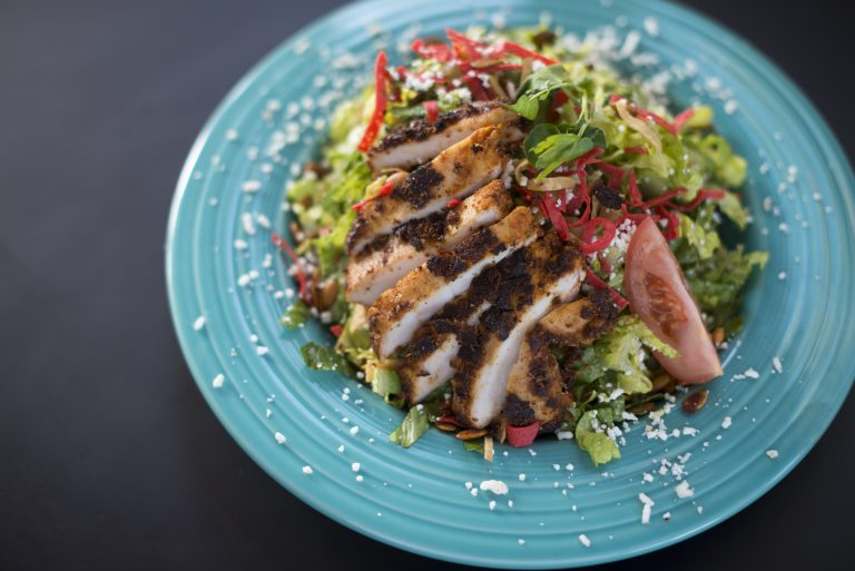 Dining Spotlight: Four Places to Try in La Habra