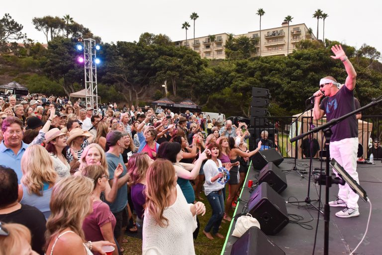 Free Summer Events in Orange County (2019)