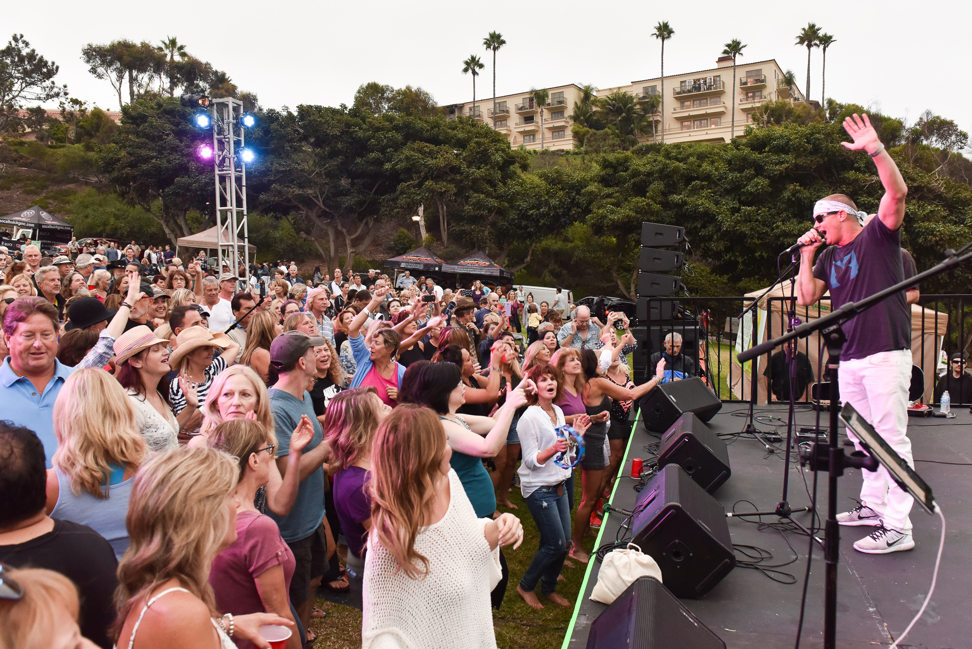 Free Summer Events In Orange County 2019