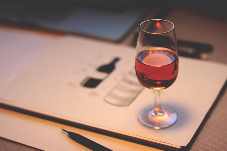Back-to-School Can Include Variety of Wine Classes