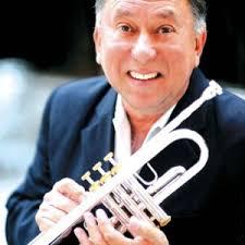 Dr  Bobby Rodriguez — Latin Jazz Christmas