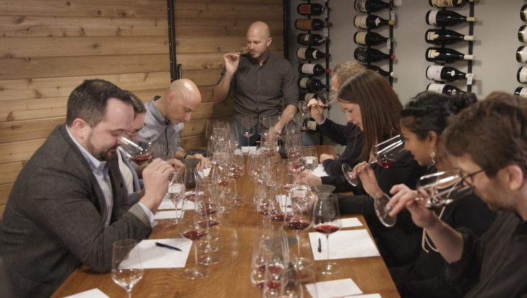 'SOMM III' Delves Into the Why of Wine