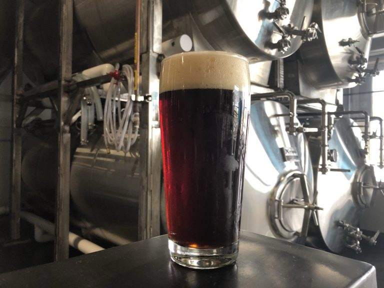 March of Lagers: Doppelbock – The 'Savior' for Lent-Practicing Monks
