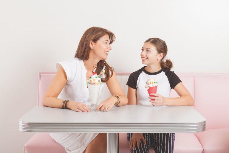 Mother of the Year: Laguna Beach's Meg Weidner Stars in 'Best Mom'