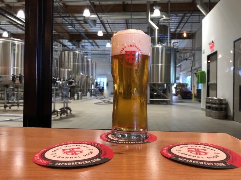 Take Your Pils: The Cure for What Doesn't Ale Ya