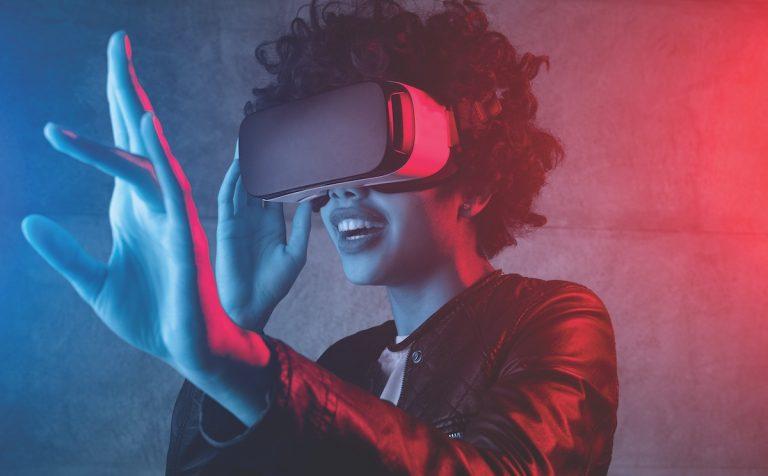 O.C.'S BEST 2019! | VR IN OC