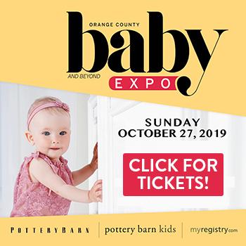 OC Baby Beyond Expo