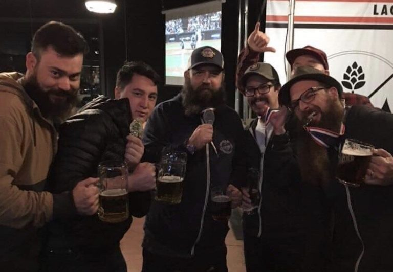 OC Brewers Again Bring Home Medals at Great American Beer Festival