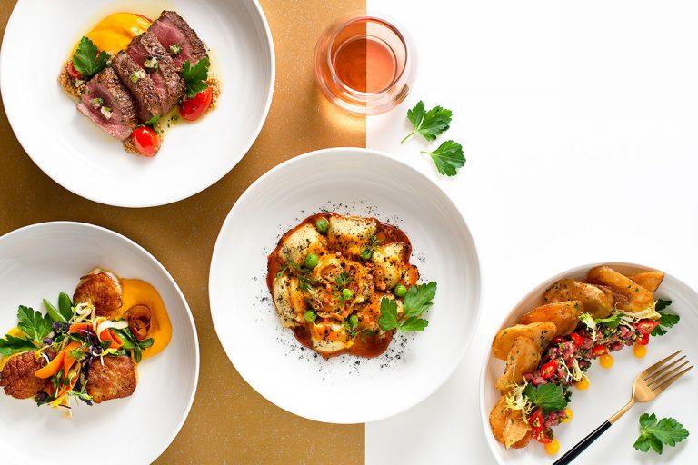 Orange County's Best New Restaurants of 2020
