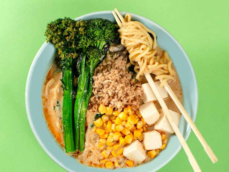 Stay-At-Home Survival Guide: Takeout Options In Irvine [Updated]