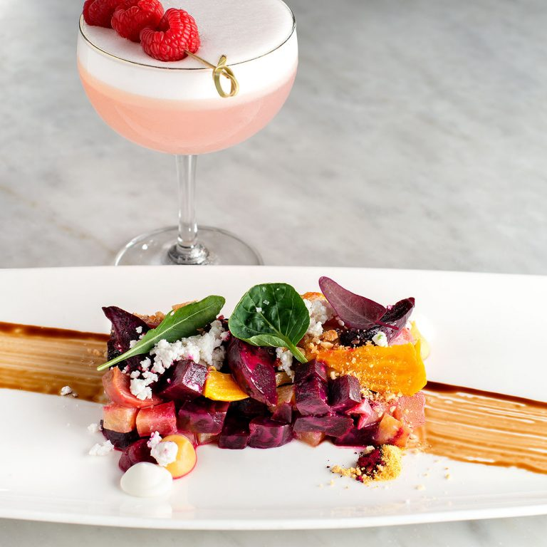 Newport Beach Restaurant Week Offers Exclusive Items and Specials