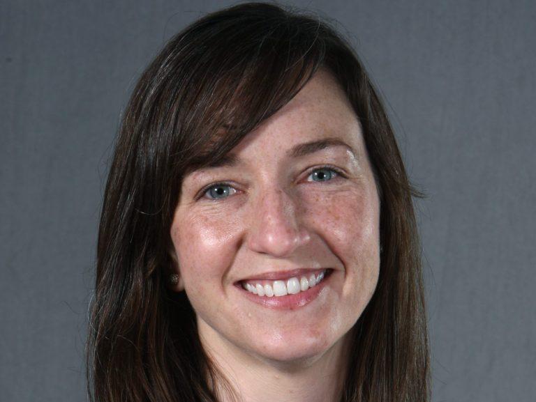 3 Organizing Tips From Cal State Fullerton Professor Carrie Lane