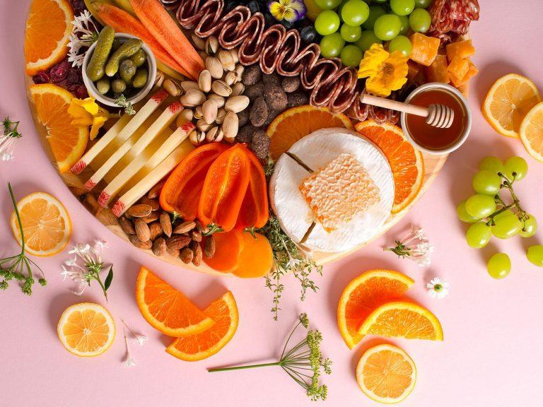 O.C.'s Best 2020! | Food & Drink