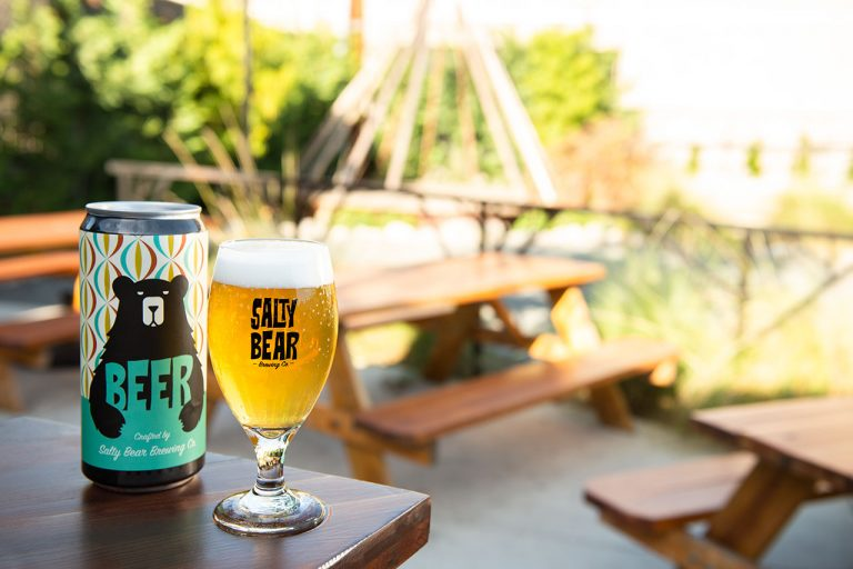 O.C.'s Beer Boom: Beer Gardens Worth Checking Out
