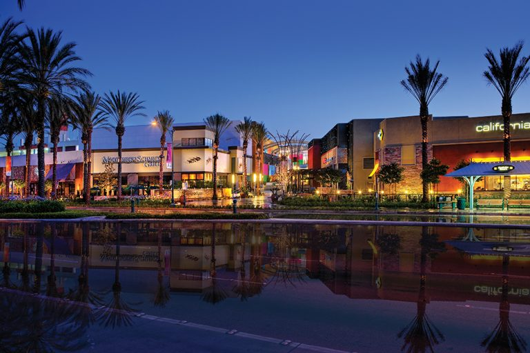 Visit Anaheim Survey Reveals How Orange County Residents' Travel Habits are Changing in the Wake of Covid-19